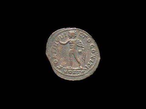 Най-значимата в света колекция от монети ще гостува в музея в Приморско
