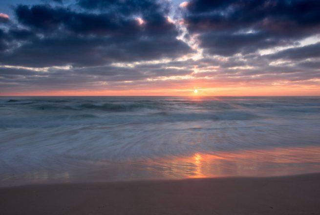 11  забавни мисли за пътуването до Приморско