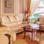 Хотел Империал - Приморско