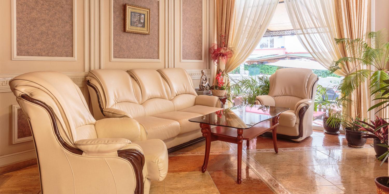 Хотел Империал – Приморско
