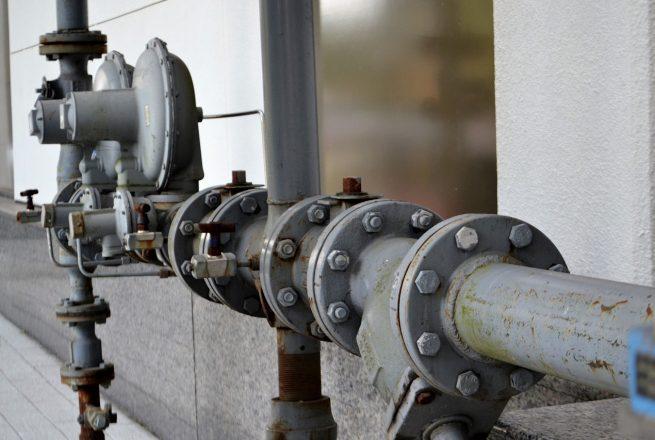 ВАЖНО: Възможно спиране на водата поради авария