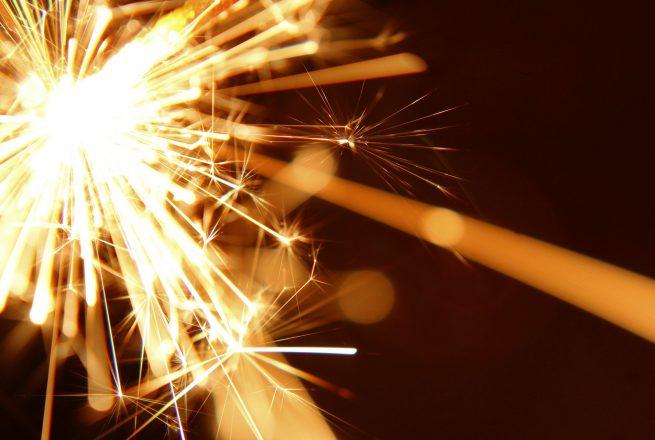 Експлозия от културни събития в Приморско – ВИЖТЕ ЦЯЛАТА ПРОГРАМА