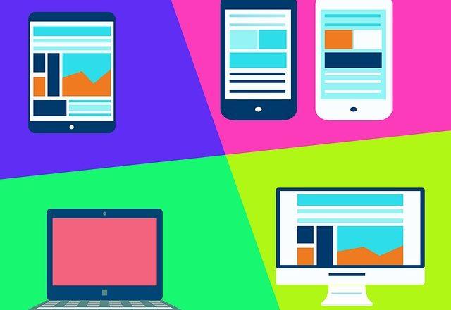 Призови места по ИТ и дигитални компетентности за наши ученици