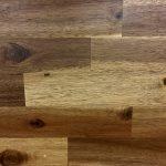 wood-620531_640