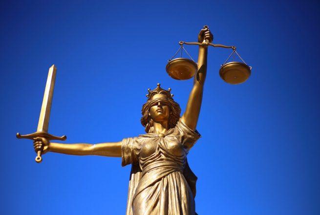 Закон за мерките – нови изменения към 21.03.2020 г.