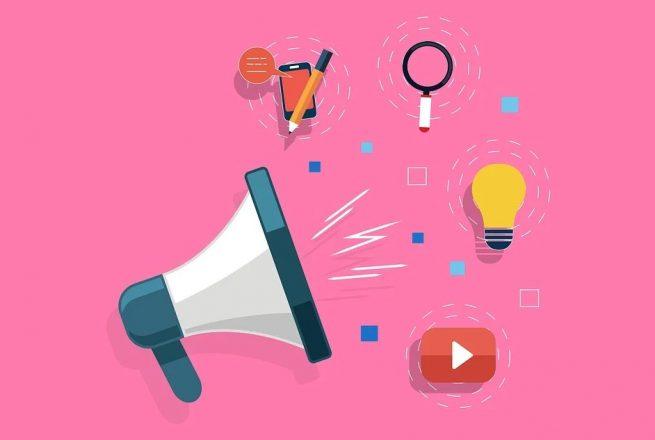 Facebook ремаркетинг – как да превърнем в клиенти хората харесващи Приморско, без дори те да разберат